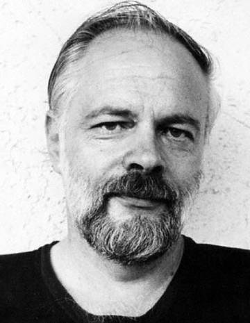 Philip K. Dick.