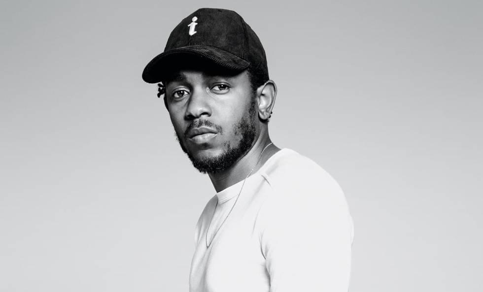Cuando Estados Unidos arde por racismo, Kendrick Lamar canta