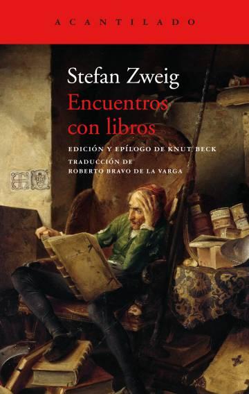 El libro como acceso al mundo