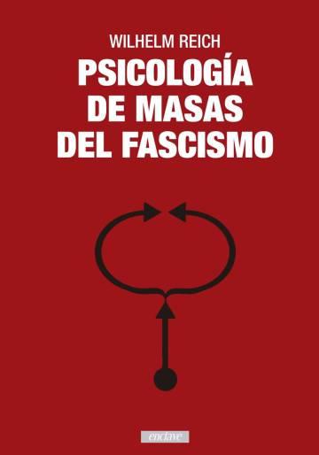 La peste emocional y la pandemia fascista