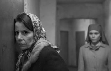 In 2016, Polish public television aired the film 'Ida', suggesting a murder of Jews by Poles, with a warning about