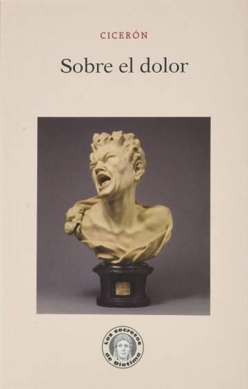 Resucitar a los clásicos: nuevas colecciones en el panorama editorial