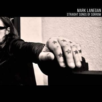 El gran autorretrato de Mark Lanegan