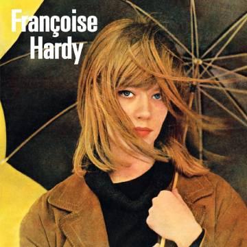 Breakers (IV): Françoise Hardy, the most splendid trifle