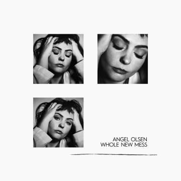 Cinco discos de la semana