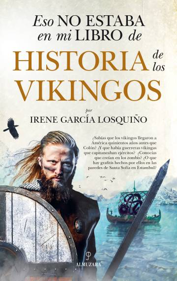 When the Vikings invaded the Guadalquivir