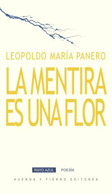 Leopoldo María Panero, unpublished