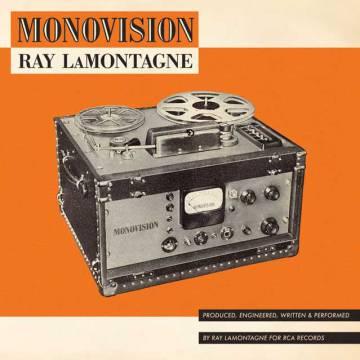Ray LaMongtane, that great not so laureate