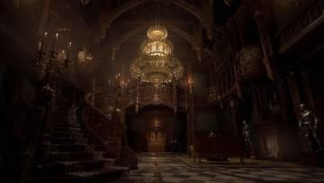 'Resident Evil Village', una pesadilla con traca final