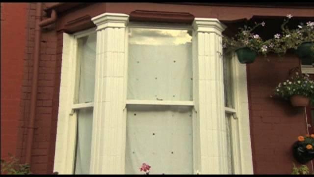 Un, dos, tres, vendida la casa natal de John Lennon