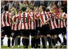 El Athletic gana su 'semifinal'