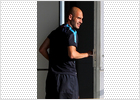 Guardiola sale con todo