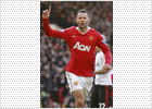 Giggs, 'red devil' hasta 2012