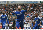 Implacable Lampard