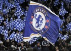 El 'blues' de Stamford Bridge