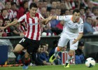 JORNADA 8 | Athletic, 1; Valencia, 1
