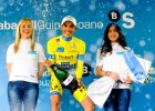 Implacable Contador