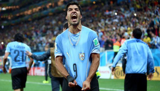 Selección Uruguaya de Fútbol - Página 3 1403286234_944324_1403286557_noticia_normal