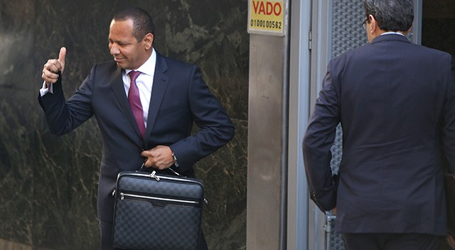 El Barça reserva otros 8,8 millones para hacer frente al 'caso Neymar'