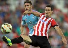 El Athletic sigue perdido