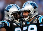 Super Bowl 50: Broncos vs Panthers | EN VIVO