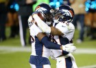 Super Bowl 2016: Denver Broncos vencem Carolina Panthers na final