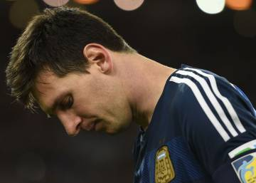 10 claves del juicio a Leo Messi
