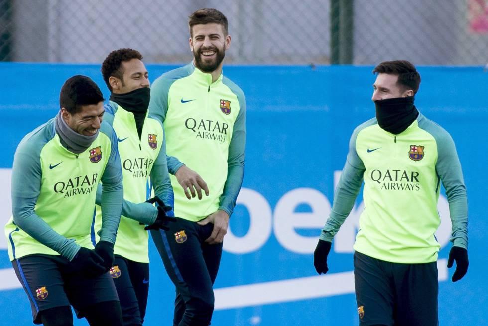 Image Result For Alaves Vs Espanyol En Directo Gratis