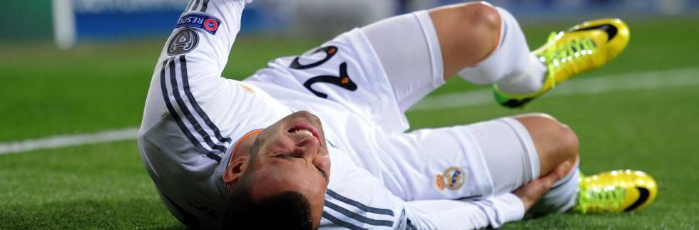 Jesé busca reiniciarse en Las Palmas | Deportes | EL PAÍS