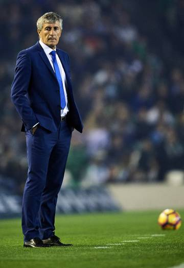 quique setien - photo #17