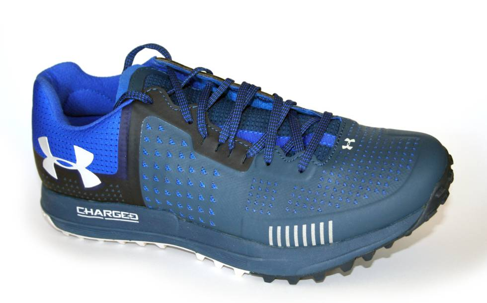 brand new efd8e a6161 Under Armour Horizon RTT Trail