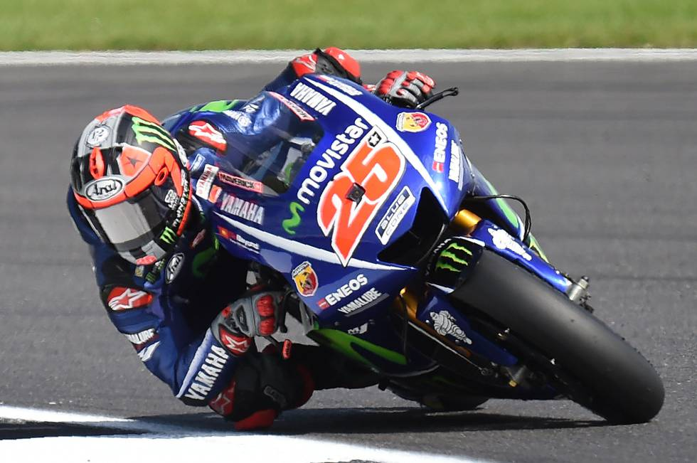 Circuito Silverstone : Disastrous silverstone bsb season opener for the aussies mcnews