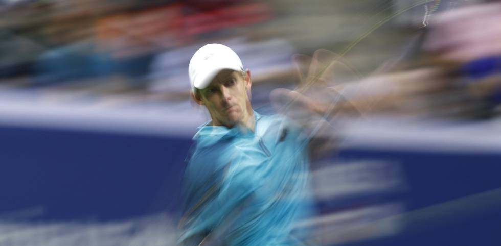 03910a2f2 US Open 2017  Kevin Anderson