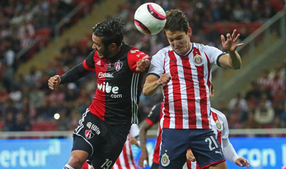 Image Result For Vivo Manchester United Vs Sevilla En Vivo Stream As