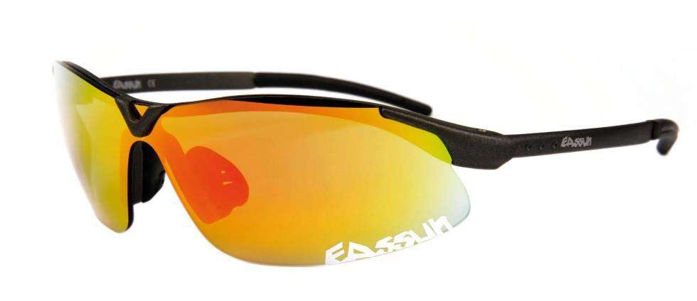 b94df2c875 Material Deportivo: Nunca salga de casa sin sus gafas de sol | Blog ...