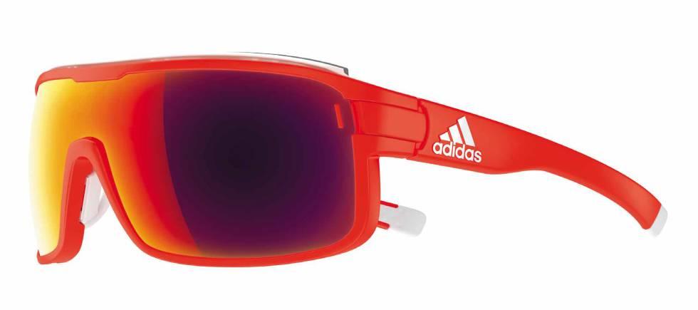 cf11fc2854 Material Deportivo: Nunca salga de casa sin sus gafas de sol | Blog ...