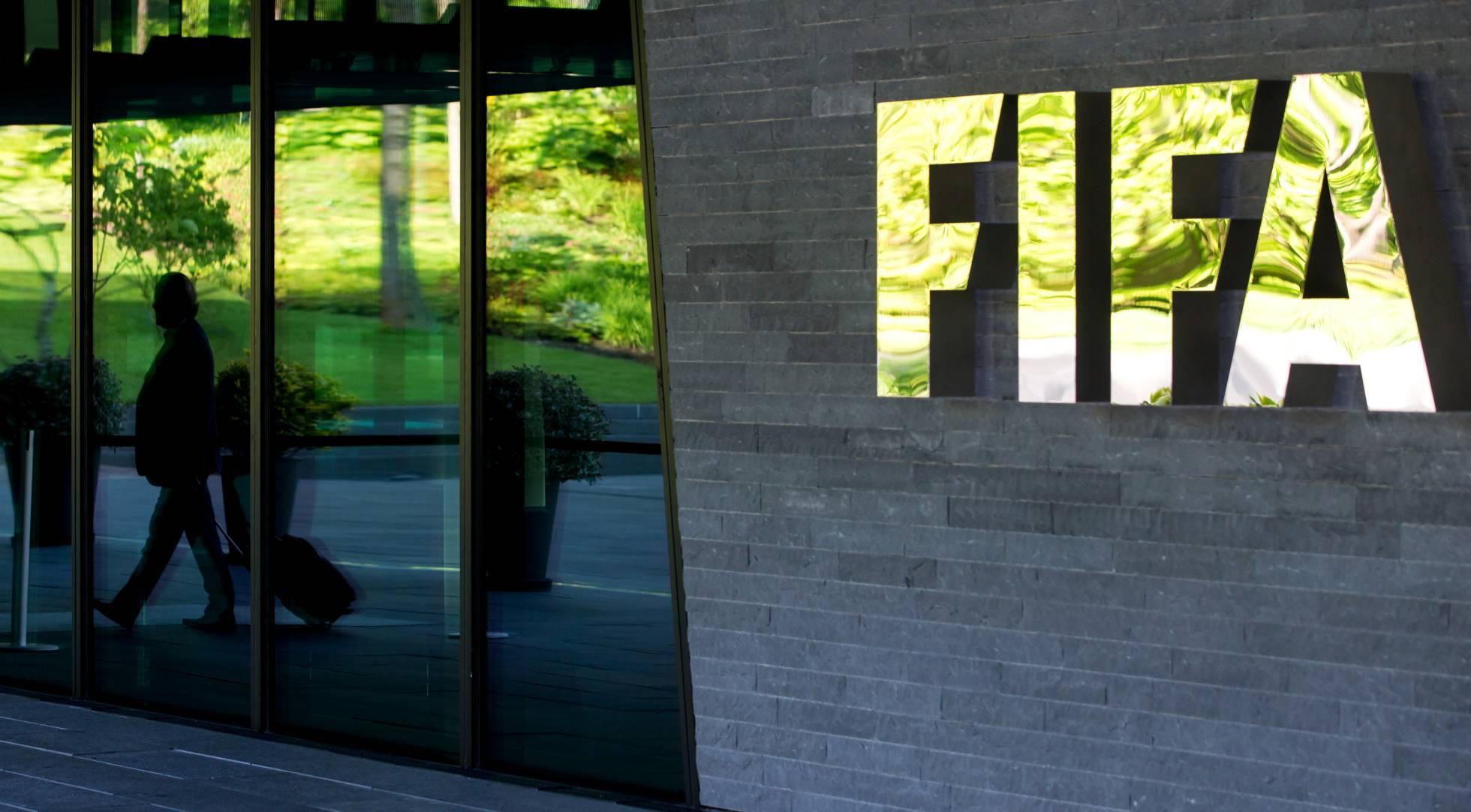 La Federación Boliviana de Fútbol pide a la FIFA investigar denuncias sobre partidos amañados