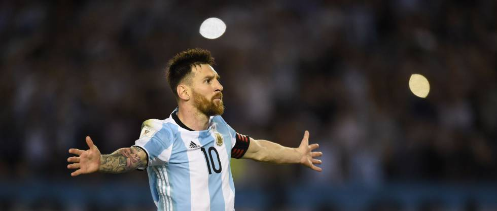 "La Liga  Messi ""¡Ojalá el fútbol me pague su deuda!""  b3a315a5e2e47"