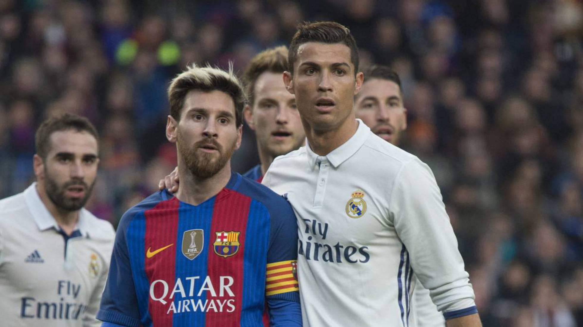 Real Madrid - Barcelona: La banda alegre de Marcelo: 400 partidos ...