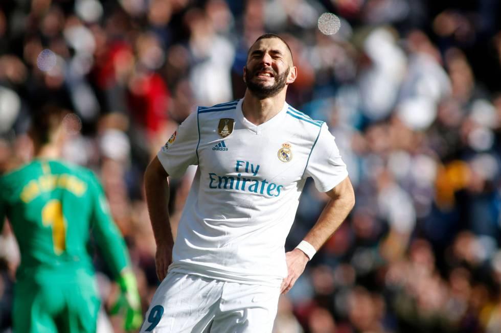 Josep Guardiola desea a un futbolista del Real Madrid 0