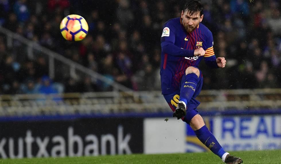 Espanyol - Barcelona: horario y dónde ver la Copa del Rey | Deportes ...