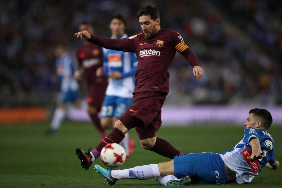 El Espanyol provoca la primera derrota de la temporada del Barcelona ... 60cca12309f40