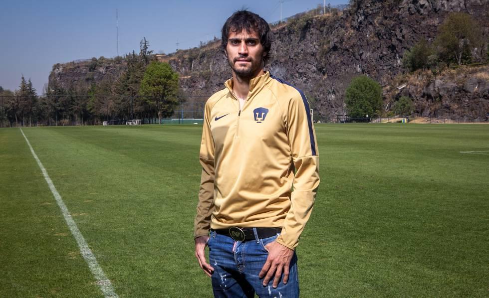 Alejandro Arribas