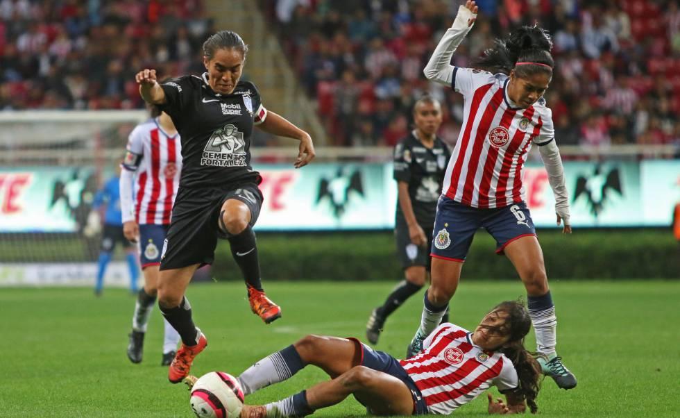 """Los futbolistas debemos dejar de ser víctimas""""   Deportes   EL PAÍS"""