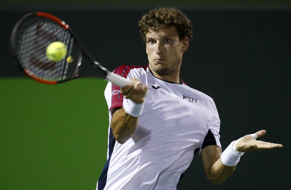 Alexander Zverev deja a Pablo Carreño sin la final de Miami 1522491238_536284_1522491426_noticia_normal
