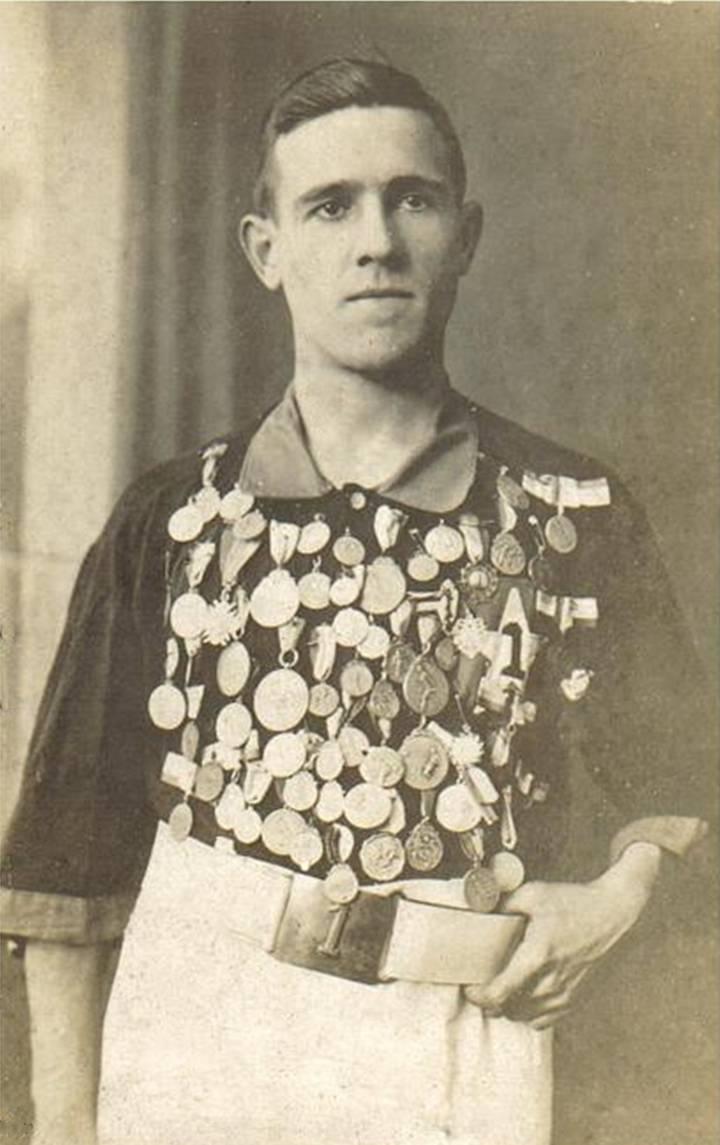 Ramón Unzaga Asla