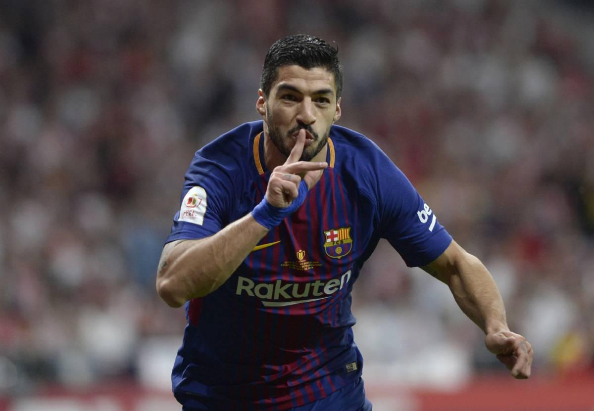 Copa del Rey de fútbol | EL PAÍS