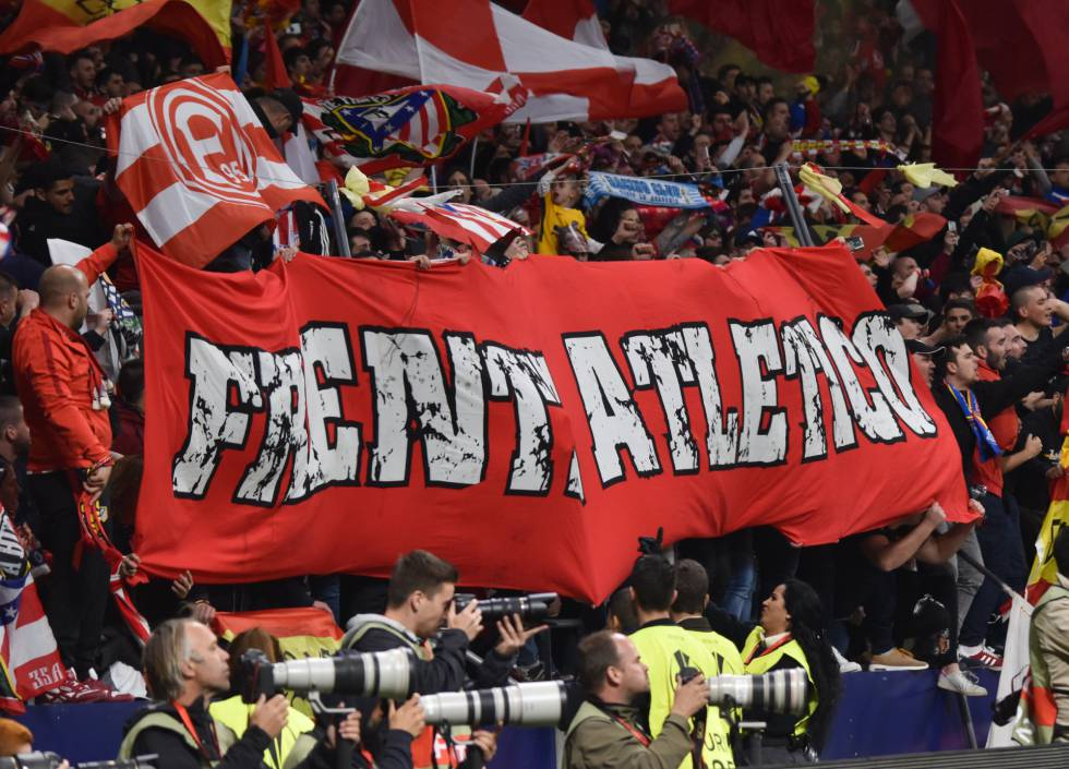 Así será el reparto de entradas del Atlético para la final de la Europa  League ante el Marsella en Lyon 009a9554d2e