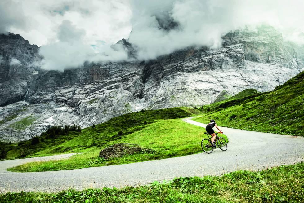 Turismo de Aventura: Tres fantásticos destinos de montaña para unas ...