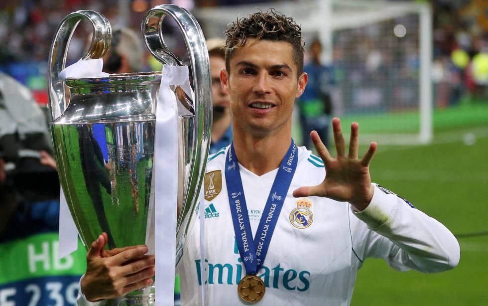 Resultado de imagen para REAL MADRID
